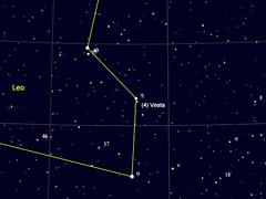Vesta130717