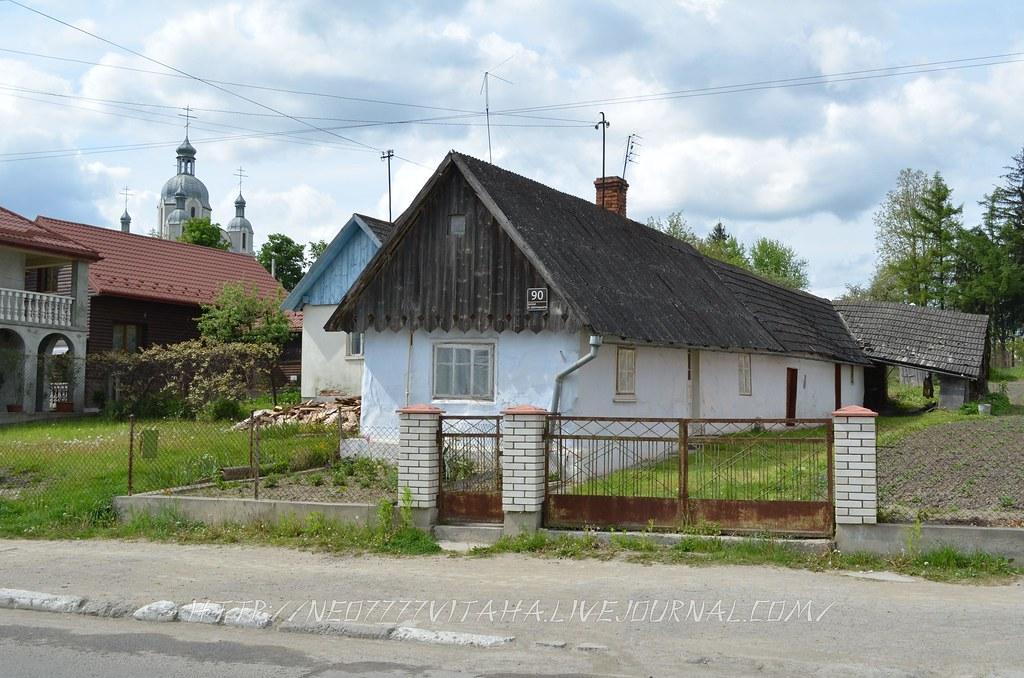 4. Миколаїв (30)