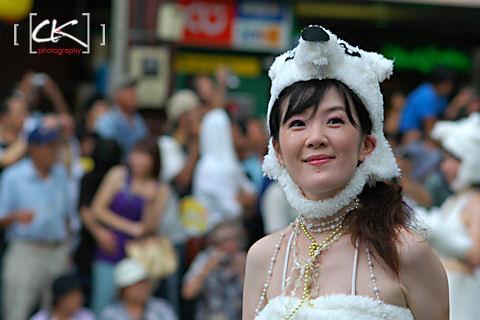 Japan_0892