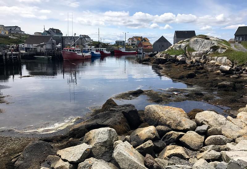 Halifax Novia Scotia 2017 105