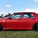 Alfa Romeo 75 3.0 V6 Racing