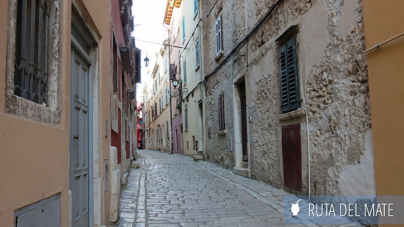 Peninsula Istria Croacia 16