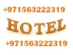 HOTEL FOR RENT SALE IN DUBAI5