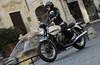 Moto-Guzzi V7 750 Classic 2011 - 16
