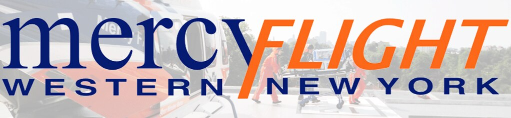 List All Mercy Flight, Inc job details and career information