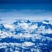 Alps (Matterhorn)