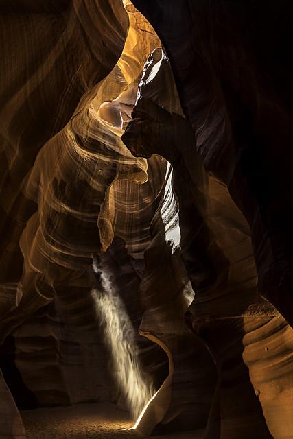 0246937064-89-Upper Antelope Canyon Arizona-17