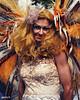 2017-06-24-Paris-GayPride-MarcheDesFiertes-LGBT-296-gaelic.fr-IMG_7326 copy