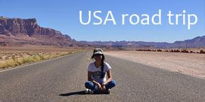 photo USA-2.jpg
