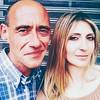 Il poeta e la poesia Marco e Sabina :copyright: 2016 - 2017