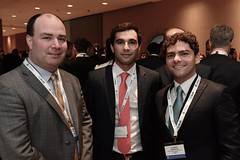 Conference - Rio - wed-106