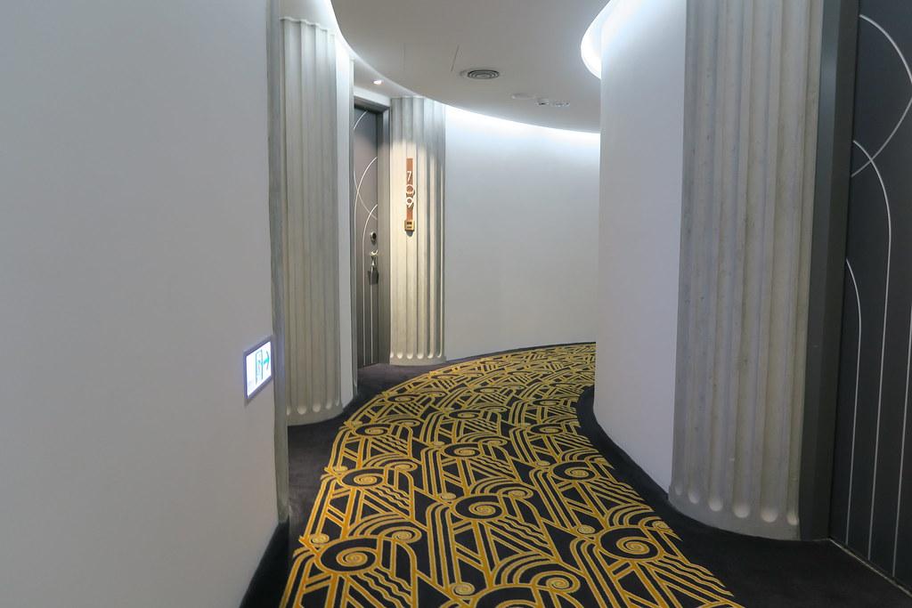 藍天飯店 (8)