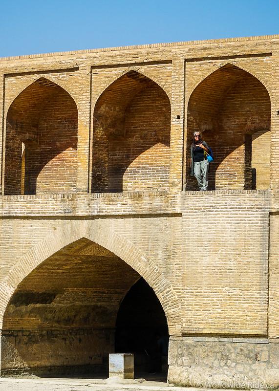 Esfahan-34