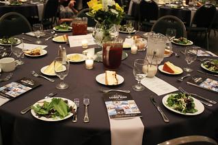 killeen chamber banquet 205