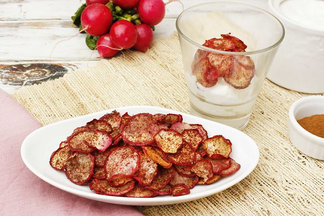 cinnamon-sugar-radish-chips-2
