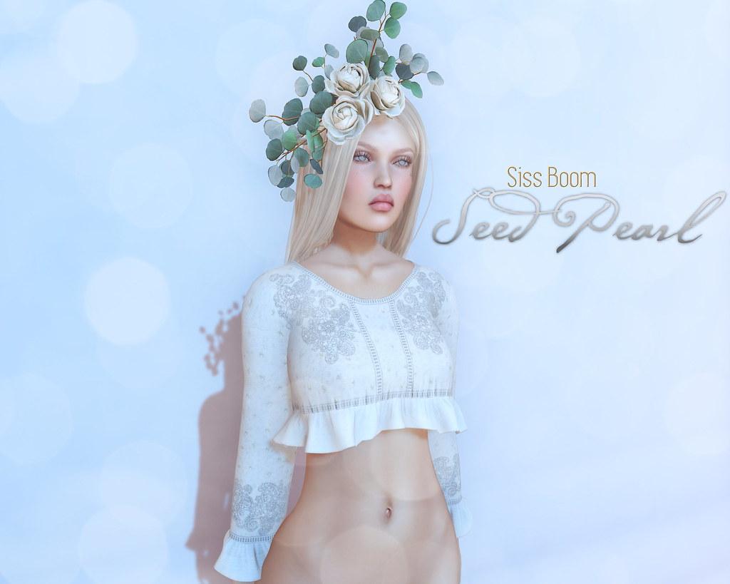 -siss boom-seed pearl ad - SecondLifeHub.com