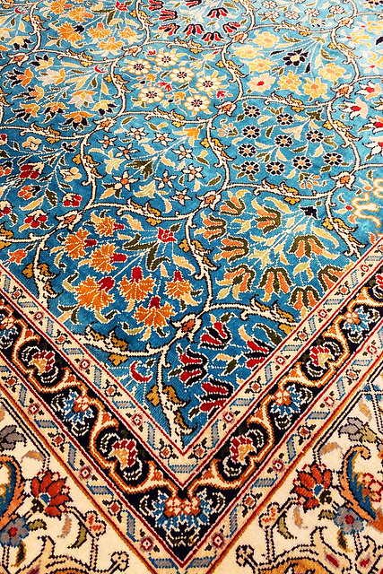 20160510_095650 Carpet Gallery Cappadocia8cr