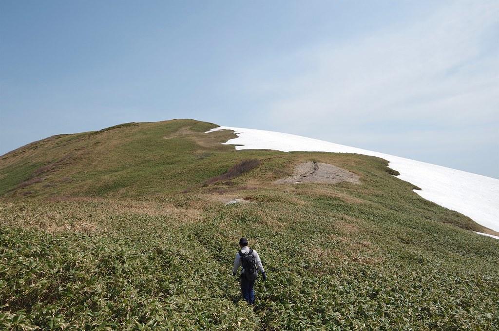 20140524_Mt.Makihata 021