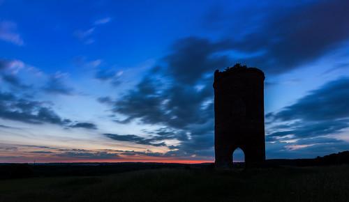 1635mm berkshire d800 england folly ipsden nikon reading wilders landscape sunset sulham unitedkingdom gb