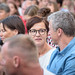 Herbert Pixner Projekt Open Air Öblarn 2017