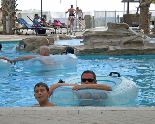 FL - Pool 2