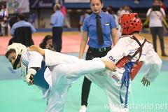 20170624 Copa Embajador de Corea 2017