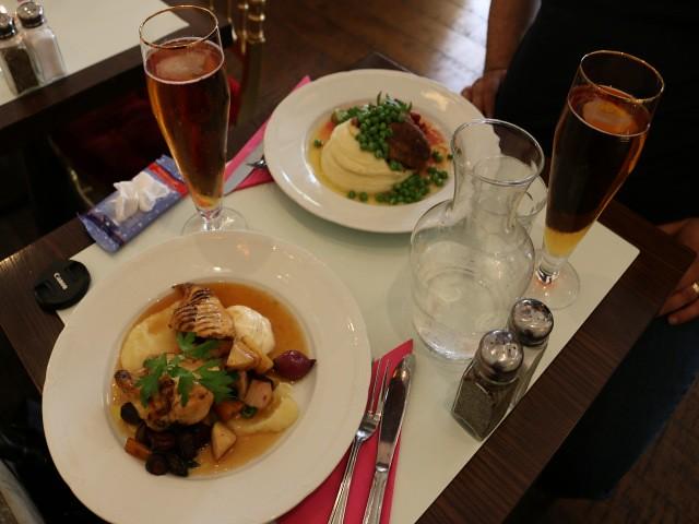 restaurant kungstorget goteborg 3