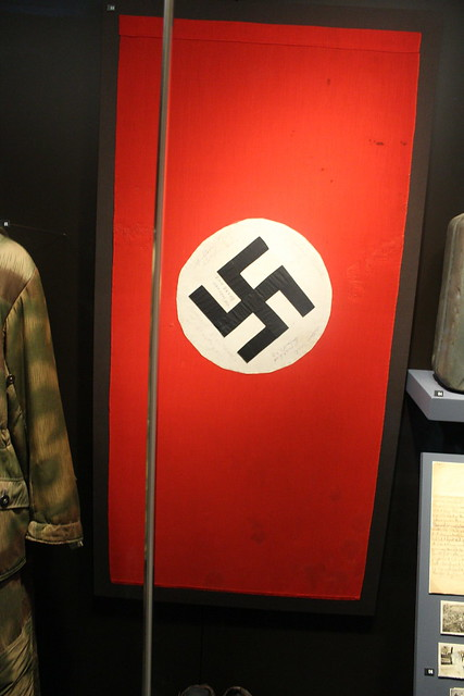 NOLA WWII Museum (117)