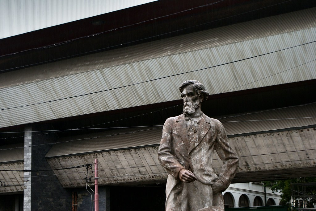 Musée National Slovaque à Bratislava