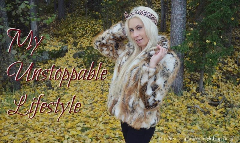 myunstoppablelifestyle-banneri-katzariina-blogi-4-vuotta