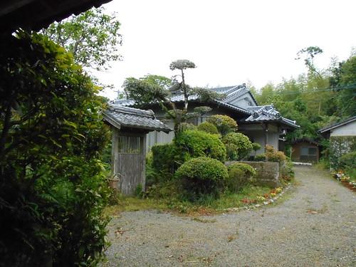 jp-chiran-jardin6 (1)