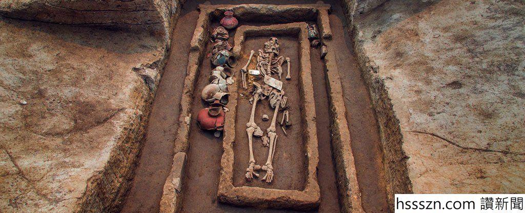 239872347-graves-china-0_1024_1024_415