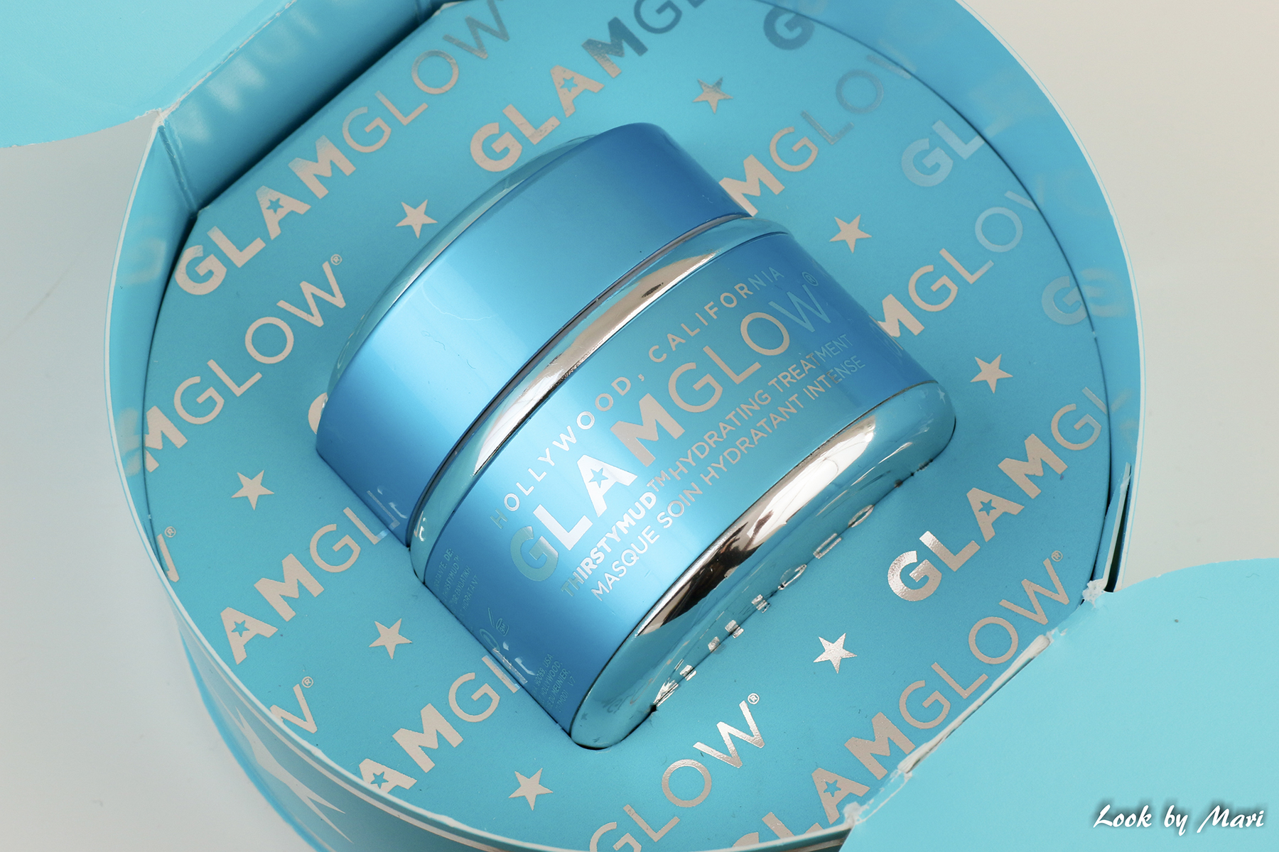 5 glamglow mud masks review worth it the price sephora price