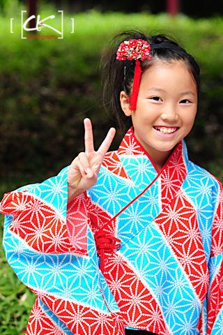 Japan_0850