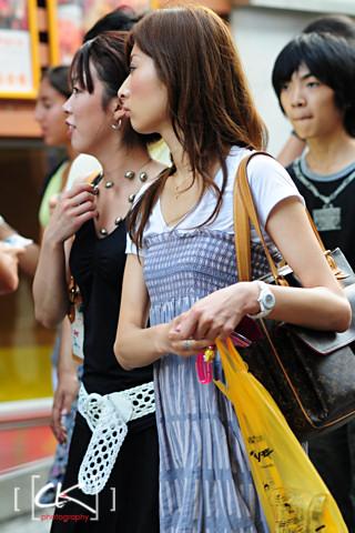 Japan_1126