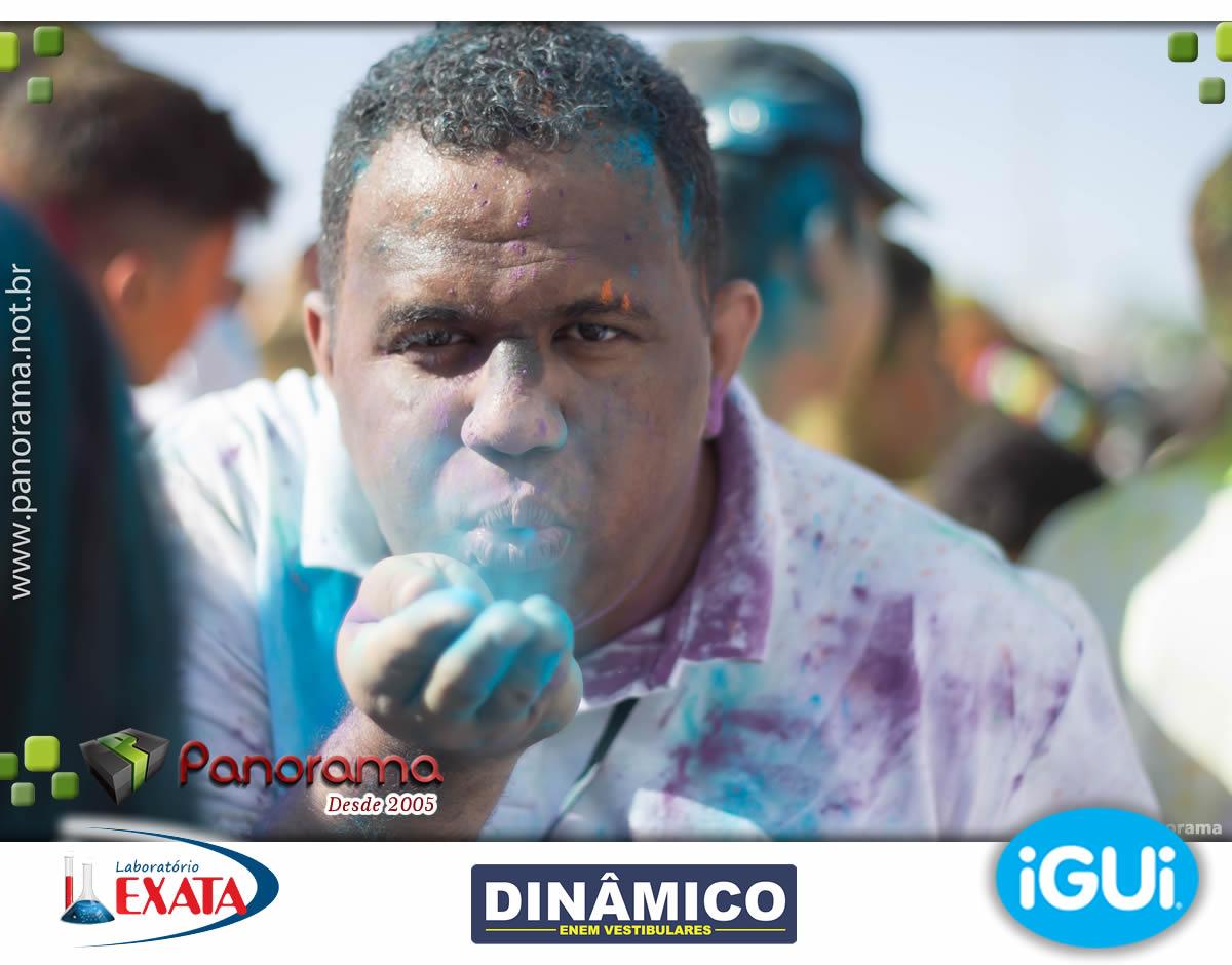 PaNoRaMa COD (143)