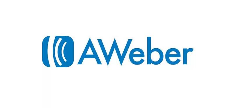 AWeber  effective email marketing