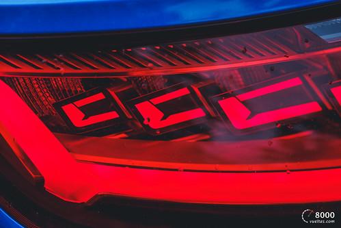 Prueba Audi TT RS - 8000vueltas-56