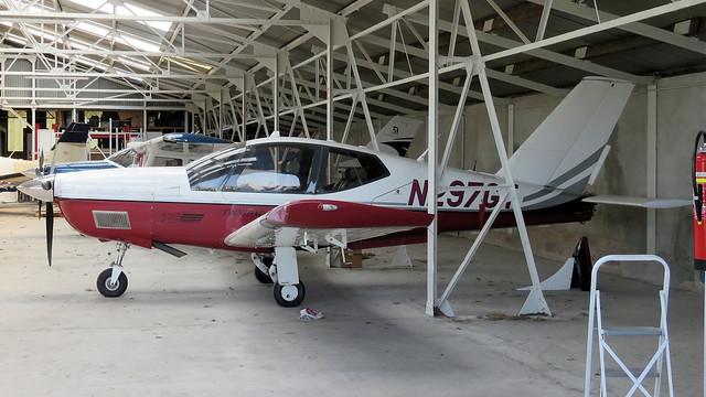 N297GT