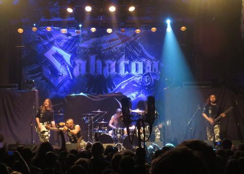 concert_sabaton