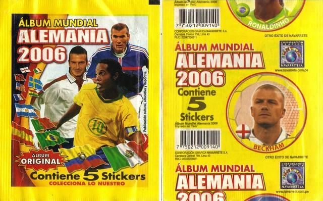 2006 navarrete amarelo frente 2 verso 2