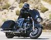 Harley-Davidson 1690 STREET GLIDE FLHX 2011 - 25