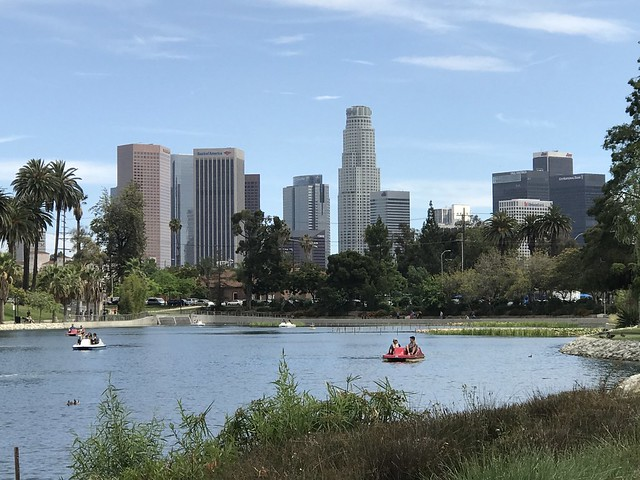 Lakeview of Downtown