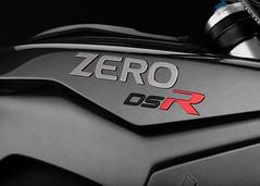 Zero DSR 2018 - 12