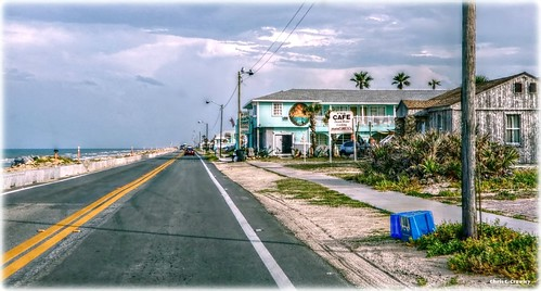 downa1away flaglerbeachfl 1544soceanshoreblvdflaglerbeachfl32136 atlanticocean roadway driving beach scenic landscape florida beachfrontmotel