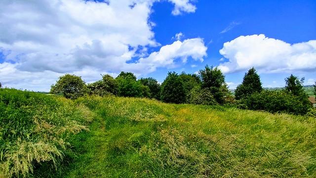 Coal Hill, Rodley, Leeds