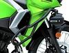 Kawasaki Versys-X 300 2017 - 9