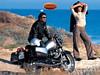 Moto-Guzzi 1100 CALIFORNIA 1995 - 17