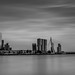 2017.06.21. Rotterdam