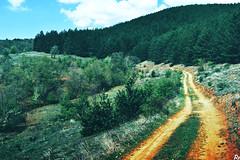 Kriva Palanka, Macedonia (15) @landscapescollection4